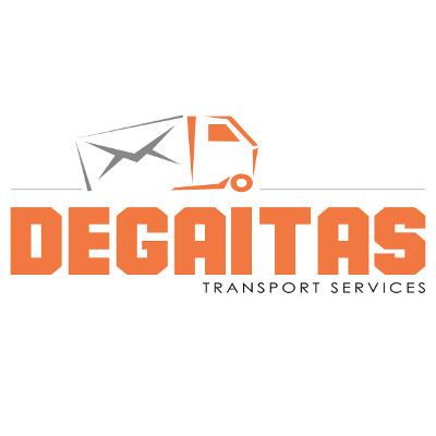 Δεγαϊτας Transport Services