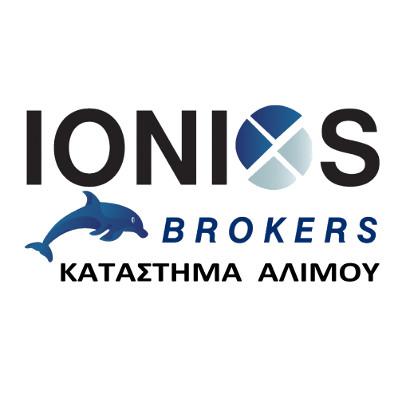 Ionios Brokers Ανώνυμη Εταιρεία Μεσιτών